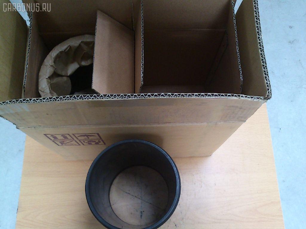Гильза блока цилиндров NISSAN RD10 Фото 1