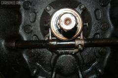 КПП механическая Isuzu Forward 6SA1 Фото 2