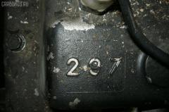 КПП механическая Isuzu Forward 6SA1 Фото 10