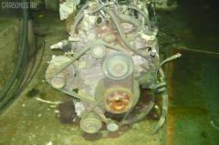 Двигатель HINO RANGER H07C Фото 24