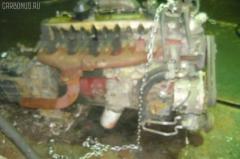Двигатель HINO RANGER H07C Фото 25