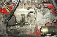 Двигатель HINO RANGER H07C Фото 18