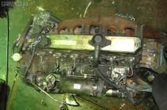 Двигатель HINO RANGER H07C Фото 20