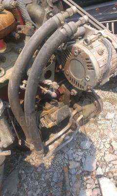 Двигатель HINO RANGER H07C Фото 10