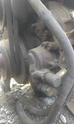 Двигатель HINO RANGER H07C Фото 7