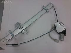 Стеклоподъемный механизм HONDA ODYSSEY RA6 Фото 3