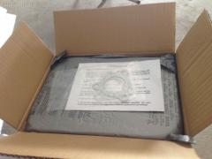 Турбина MITSUBISHI DELICA STAR WAGON P25W 4D56T GOONZO GZ-138-9506