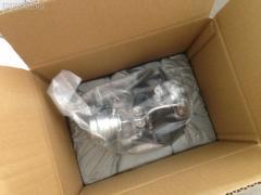 Турбина Mitsubishi Delica space gear PD8W 4M40T Фото 5