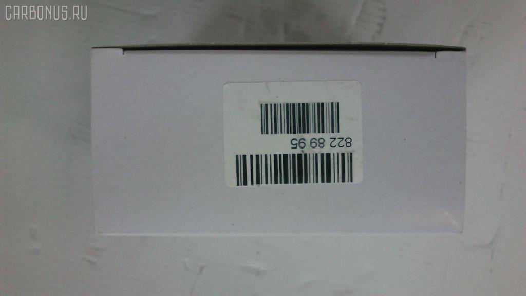 Кольца поршневые MAZDA BONGO R2 OLD Фото 2