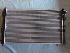 Радиатор ДВС Mitsubishi Outlander CW6W 6B31 Фото 1