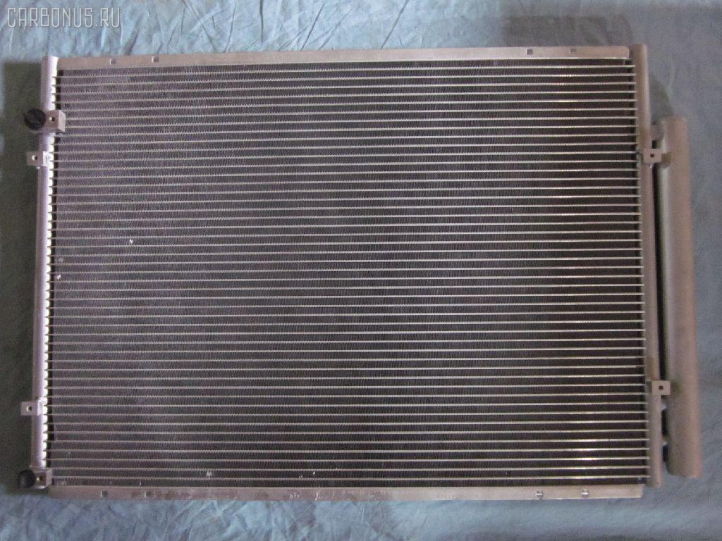 Радиатор кондиционера LEXUS RX400H MHU33L 3MZ-FE Фото 1
