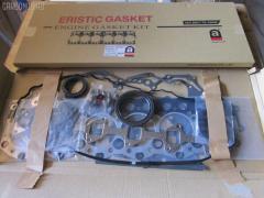 Ремкомплект ДВС MITSUBISHI EXCAVATOR S6S Фото 1