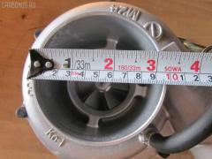 Турбина HINO RANGER FC1J J08C Фото 13