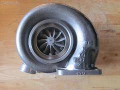 Турбина HINO TRUCK FN28 EP1 Фото 4