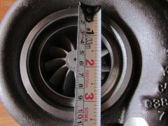 Турбина HINO TRUCK FN28 EP1 Фото 5