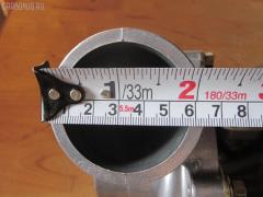 Турбина HINO TRUCK FN28 EP1 Фото 9