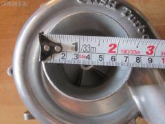 Турбина HINO TRUCK FN28 EP1 Фото 14