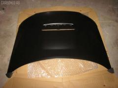 Капот Subaru Forester SH5 Фото 1