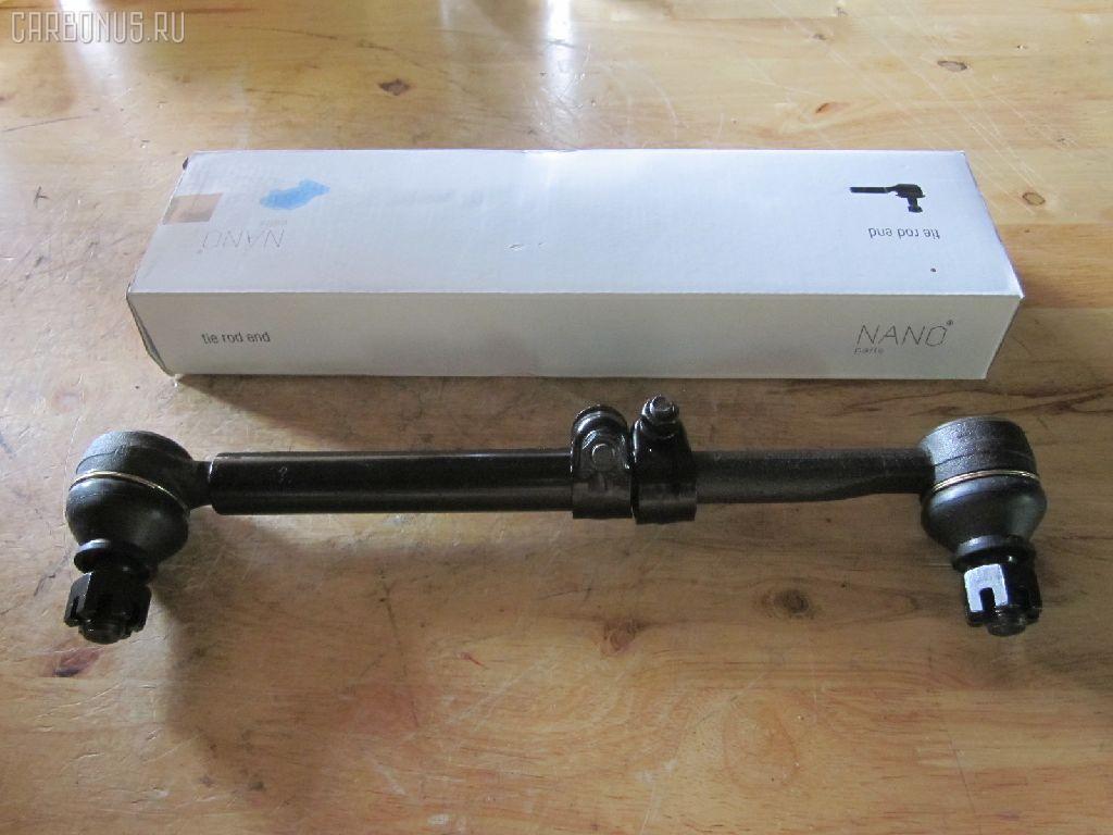 Рулевая тяга TOYOTA HILUX RZN147 Фото 1