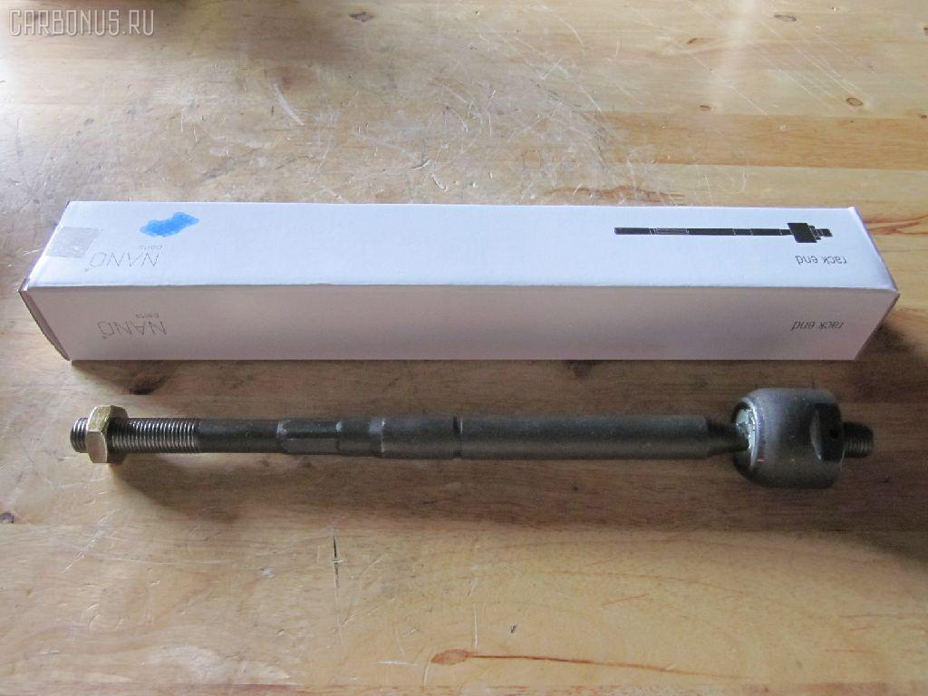 Рулевая тяга TOYOTA RUSH F700 Фото 1