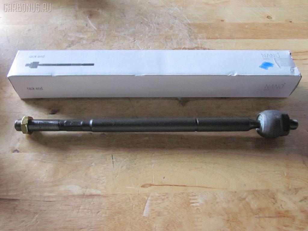 Рулевая тяга TOYOTA COROLLA AZE141L. Фото 5