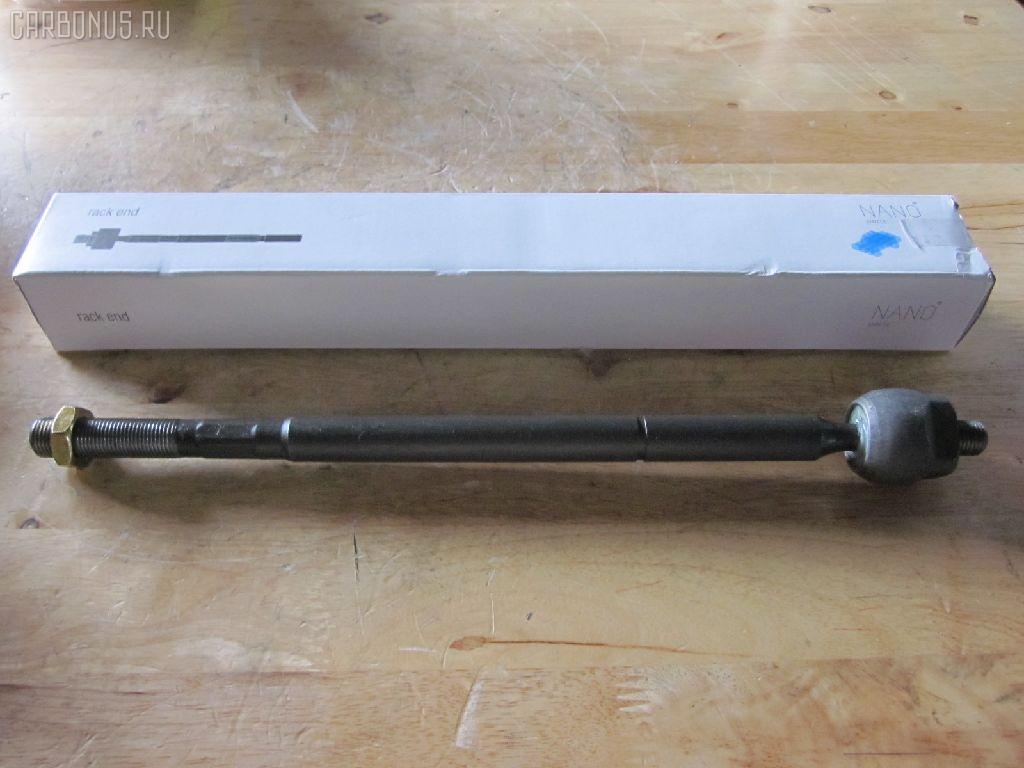 Рулевая тяга TOYOTA COROLLA AZE141L. Фото 6