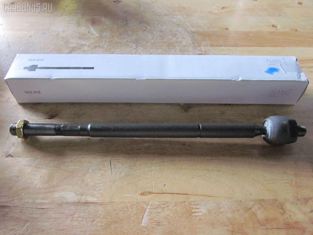 Рулевая тяга TOYOTA COROLLA AZE141L. Фото 7