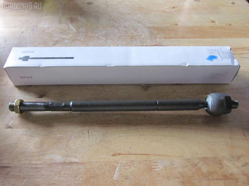 Рулевая тяга TOYOTA COROLLA AZE141L. Фото 9