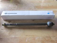 Рулевая тяга TOYOTA COROLLA AZE141L Фото 1