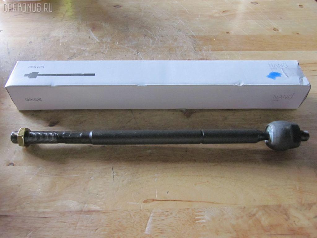 Рулевая тяга TOYOTA COROLLA AZE141L. Фото 11
