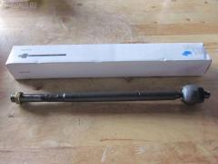 Рулевая тяга TOYOTA COROLLA AZE141L NANO parts NP-097-0998