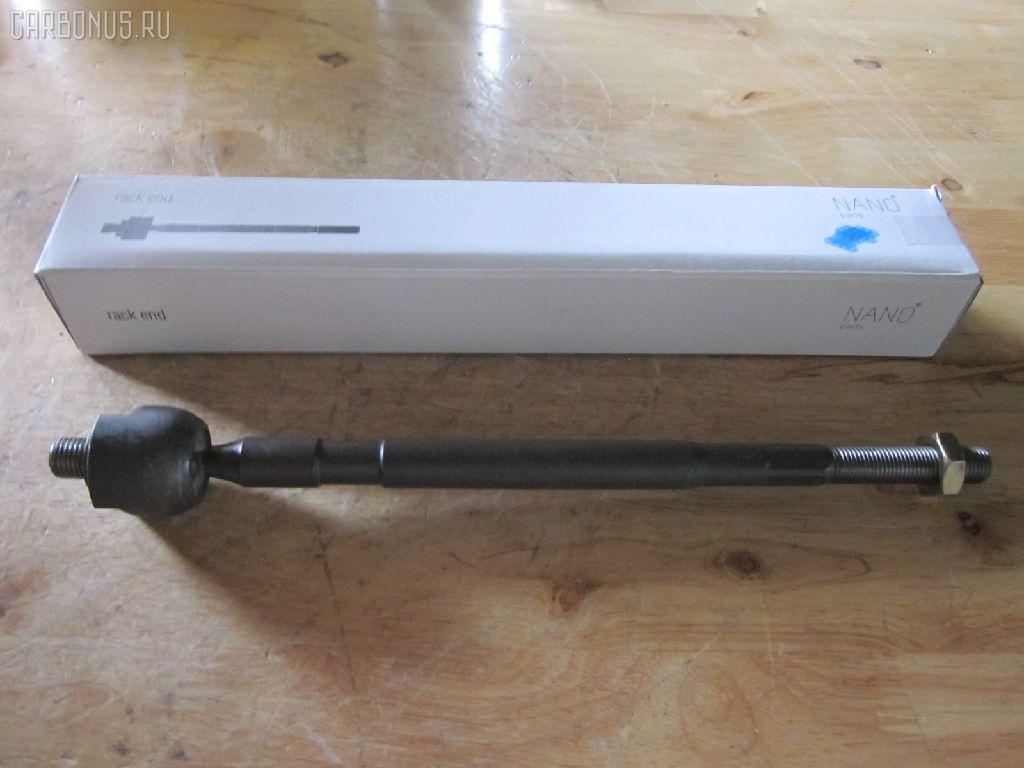 Рулевая тяга NISSAN MICRA K12E Фото 1