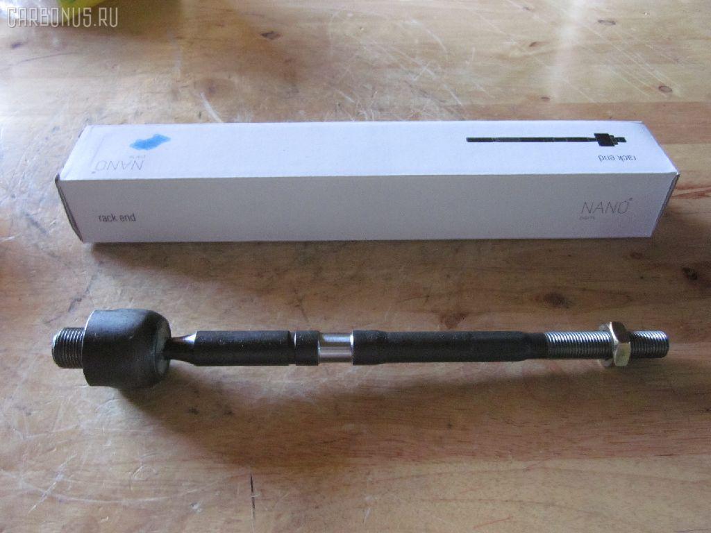 Рулевая тяга ACURA RDX TB1 Фото 1