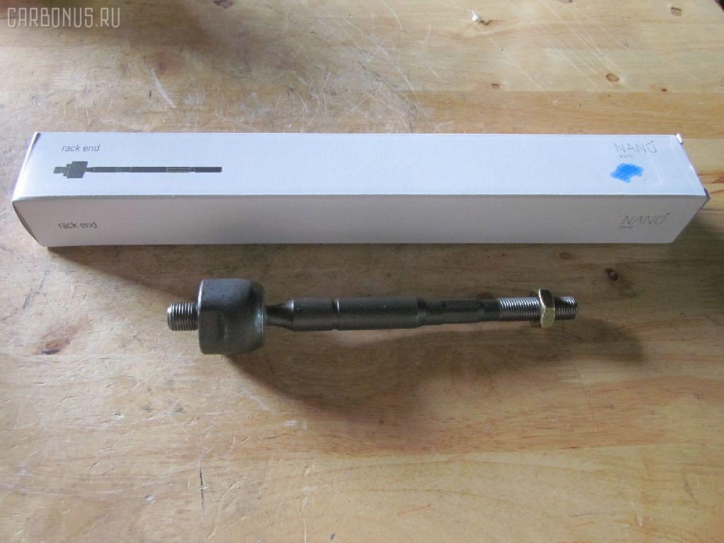 Рулевая тяга ACURA MDX YD1. Фото 1