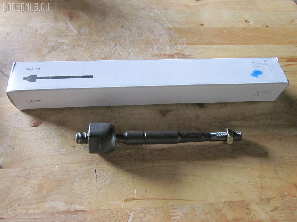 Рулевая тяга ACURA MDX YD1. Фото 3