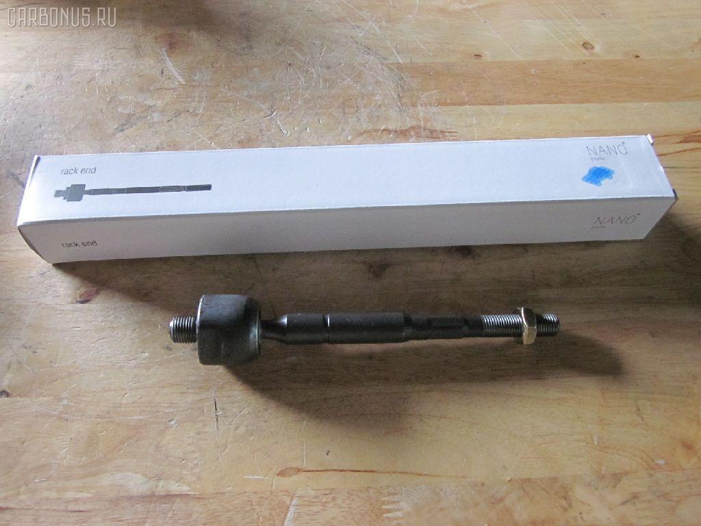 Рулевая тяга ACURA MDX YD1 Фото 1