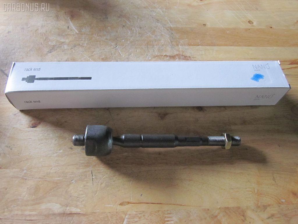 Рулевая тяга ACURA MDX YD1. Фото 7