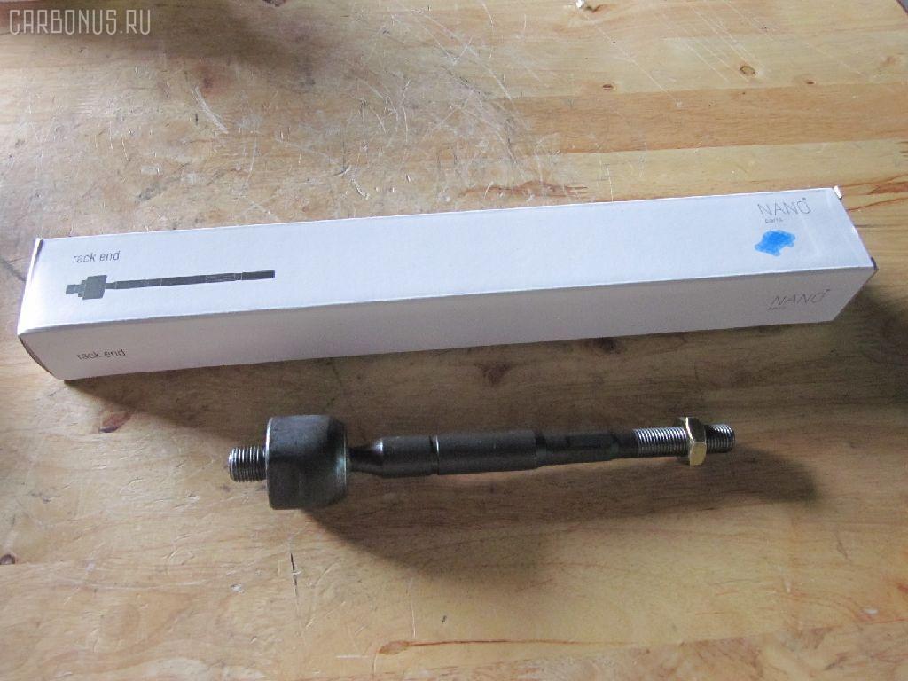 Рулевая тяга ACURA MDX YD1. Фото 9