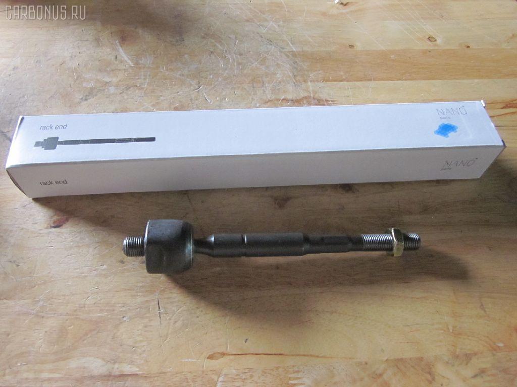 Рулевая тяга ACURA MDX YD1. Фото 11