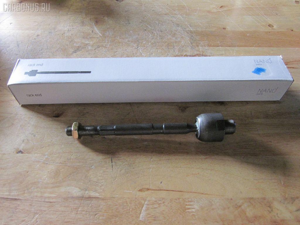 Рулевая тяга HONDA CIVIC FK17 Фото 1