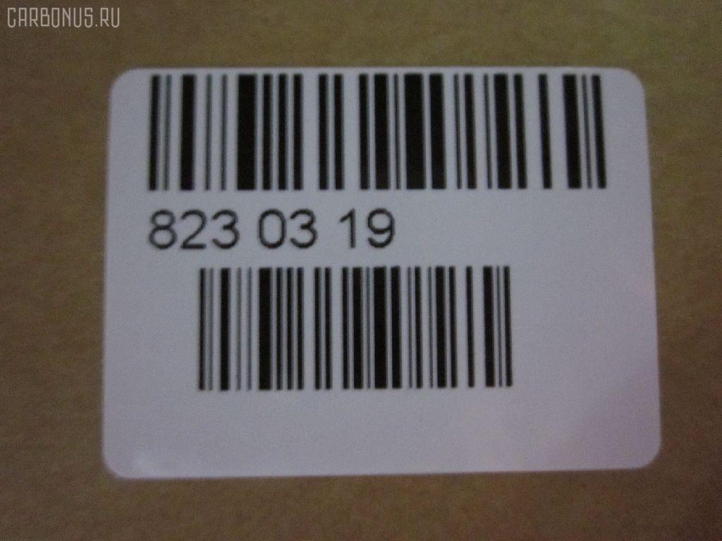 Шаровая опора LEXUS GS350 GRS196 Фото 2