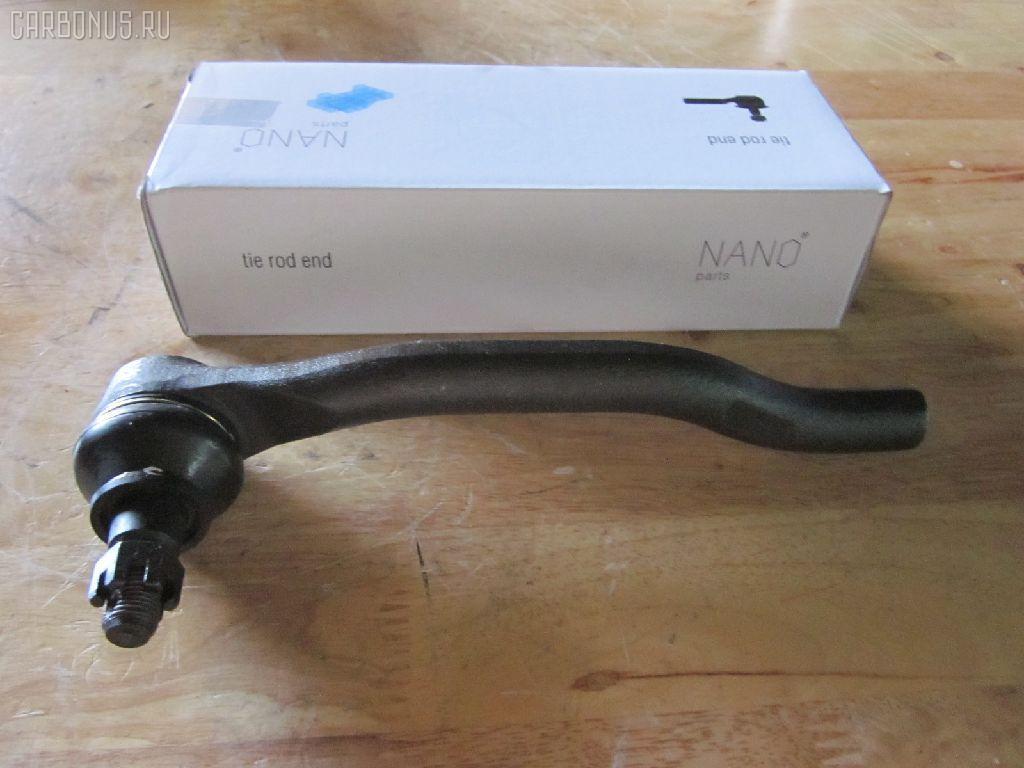 Рулевой наконечник ACURA MDX YD1 Фото 1