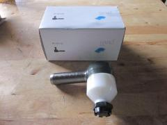 Рулевой наконечник MAN TGA TGA NANO parts NP-073-8234 Переднее Правое