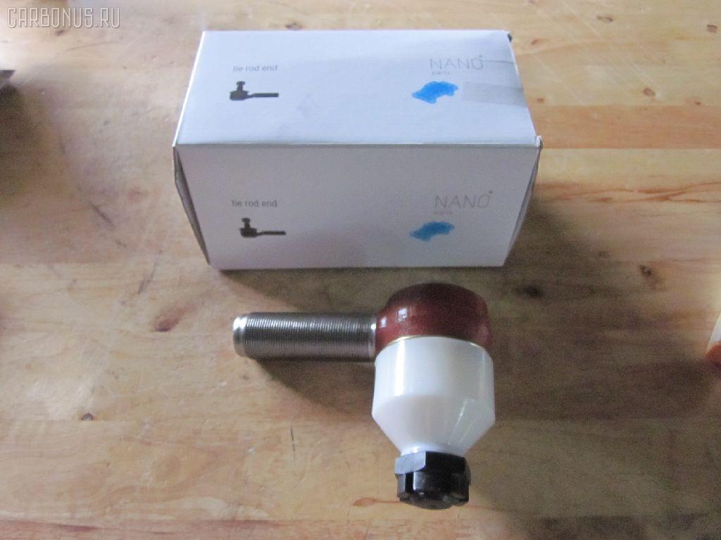 Рулевой наконечник IVECO STRALIS 430 430 Фото 1