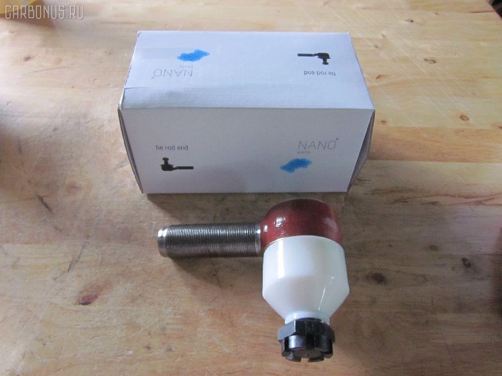 Рулевой наконечник NANO parts NP-073-5776 на Iveco Stralis 430 430 Фото 1