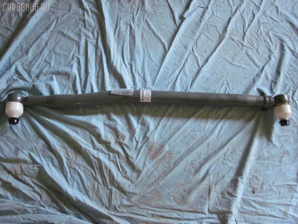 Рулевая тяга Man 410 410 Фото 1