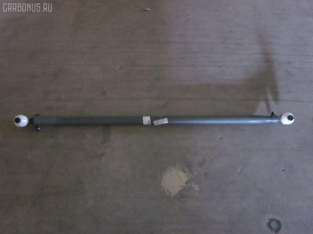 Рулевая тяга DAF CF 85 CF 85 Фото 1