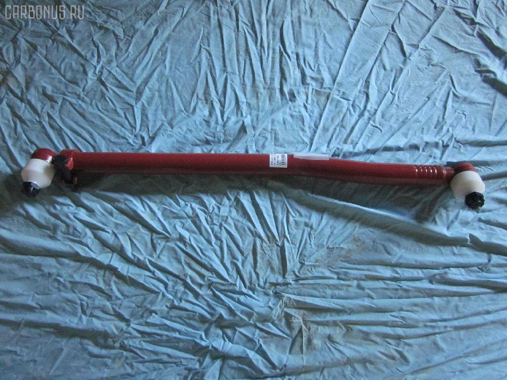Рулевая тяга IVECO 380 380 Фото 1