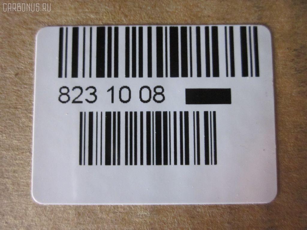 Ремкомплект ДВС CATERPILLAR E320B S6KT Фото 2