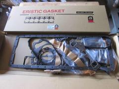 Ремкомплект ДВС CATERPILLAR E320B S6KT Фото 1